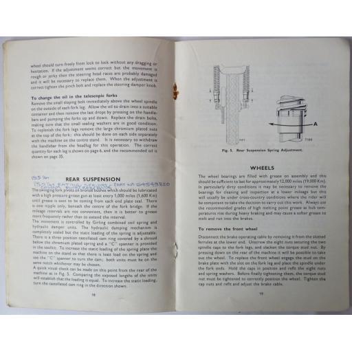 Triumph T150 Owners Handbook TRI00002 04.jpg