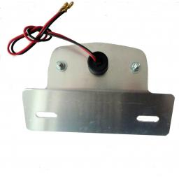 Mini Lucas Type Tail Light 06.jpg