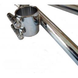 Handlebars - Clip ons 41mm 05.jpg