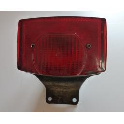 T140 Square Back Light UK 02.jpg