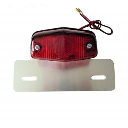 Tail Light 364709 01.jpg