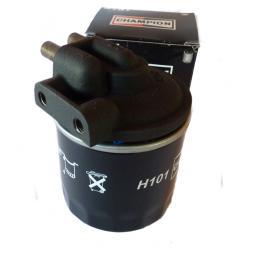 Oil Filter Conversion Kit 02.jpg
