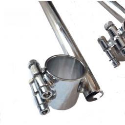 Handlebars - Clip ons 41mm 03.jpg
