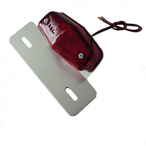 Mini Lucas Type Tail Light 07.jpg