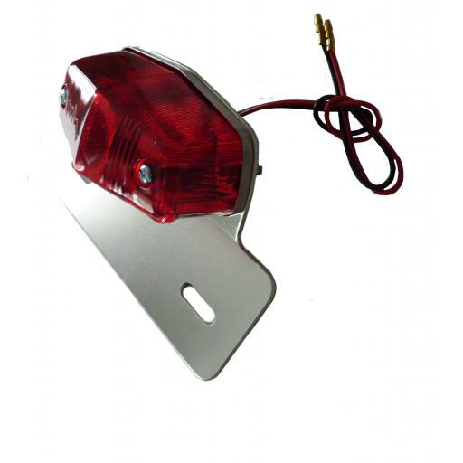 Tail Light 364709 03.jpg