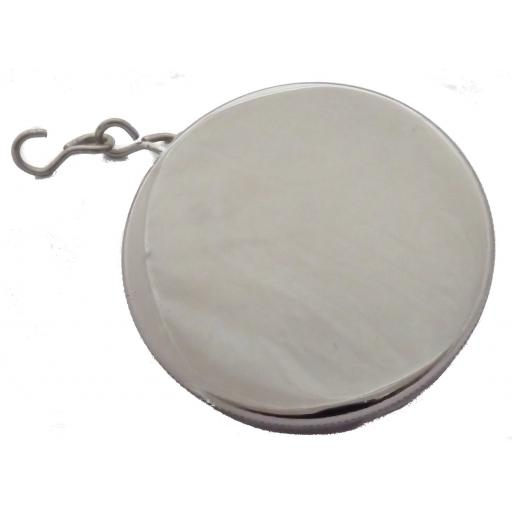 Oil Tank Cap 2 5 inch with Jack Chain 01.jpg