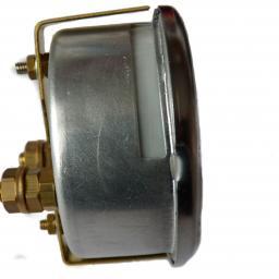 Ammeter Lucas 2 inch 6v 02.jpg