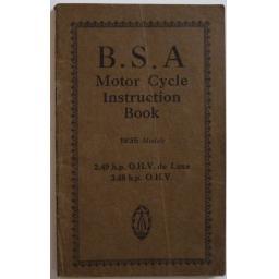 BSA00032 01.jpg