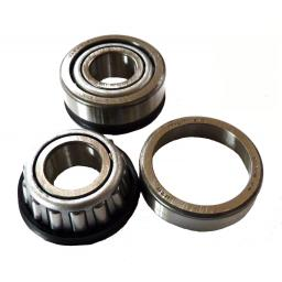 Steering Headrace Bearings - Triumph OIF 01.jpg