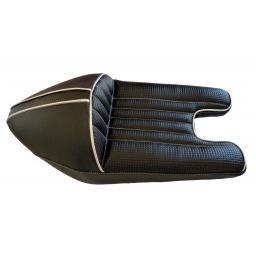 Slimline Triton Seat SN2167 01.jpg