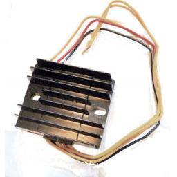 Podtronics 3 phase Regulator.jpg
