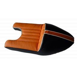 Seat Orange and Black WL SN2117 02.png