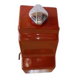 Oiltank Wideline Fibreglass SN 2225 06.jpg