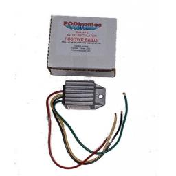 Podtronics 6V DC Regulator 01.jpg