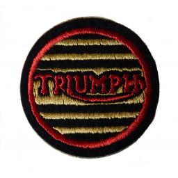 Patch Triumph Striped.jpg