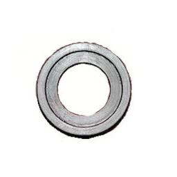 Clutch washer 37-1045.jpg