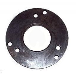 clutch inner retaining plate.jpg