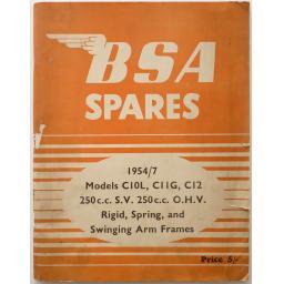BSA C10 C11 C12 SPL 01.jpg