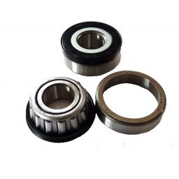 Steering Headrace Bearings - Triumph OIF 02.jpg
