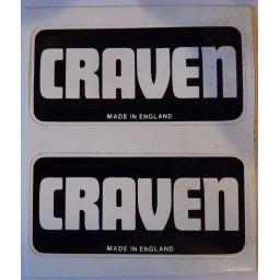 Sticker - Craven White on Black 01.jpg