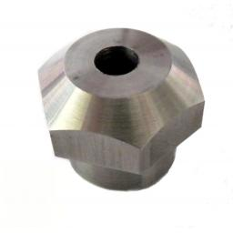 Norton Roadholder Crown Nut 01.jpg