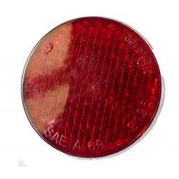 Reflector Lucas RER14 Red 2 inch 01.jpg