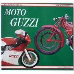 Moto Guzzi by Mario Colombo 01.jpg