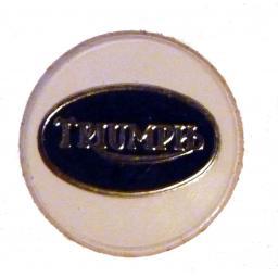 Sticker Embossed Plastic Triumph 01.jpg