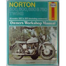 HOWM Norton 500 600 650 Twins 01.jpg