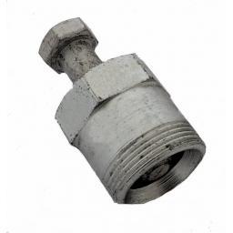 Clutch Hub Extractor Tool - 60-1861.jpg