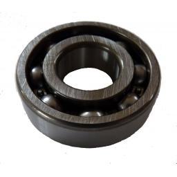 Conical Wheel Bearing 01.jpg