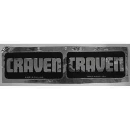 Sticker - Craven Black on Silver 01.jpg
