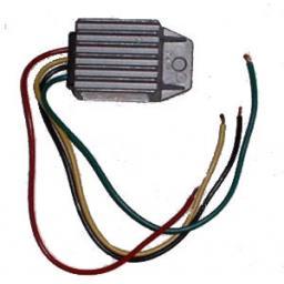 Podtronics 6v DC Regulator 02.jpg