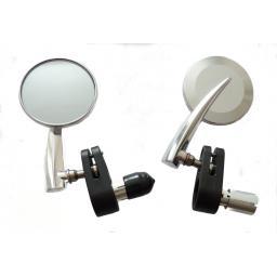 Bar End Mirrors Silver 03.jpg