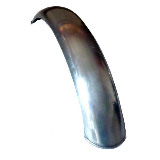 Mudguard All Front Short 02.jpg