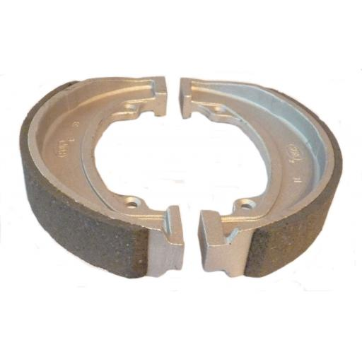 Brake Shoes Rear Conical Hub 37-3925-6 02.jpg