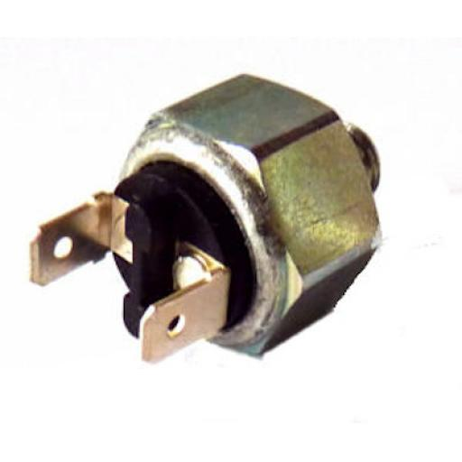 Hydraulic Brake Light Switch - Triumph T140 and T160 - 60-7155