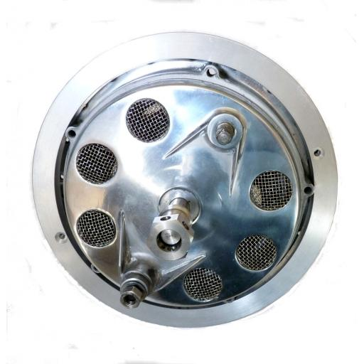 Conical Rear Polished with brake plate 02.jpg