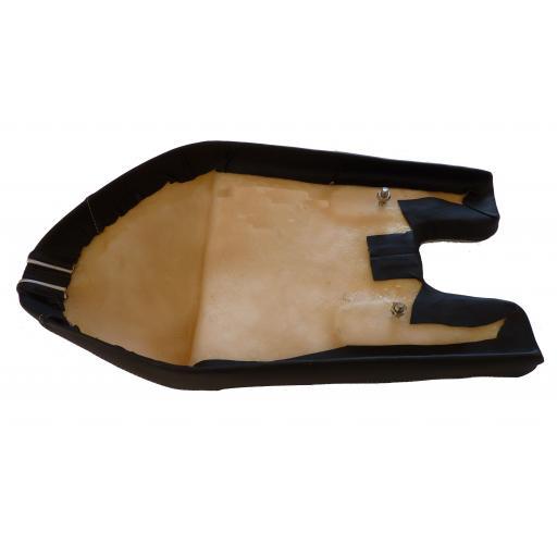Slimline Triton Seat SN2167 03.jpg