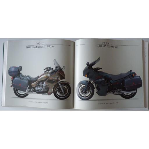 Moto Guzzi by Mario Colombo 04.jpg