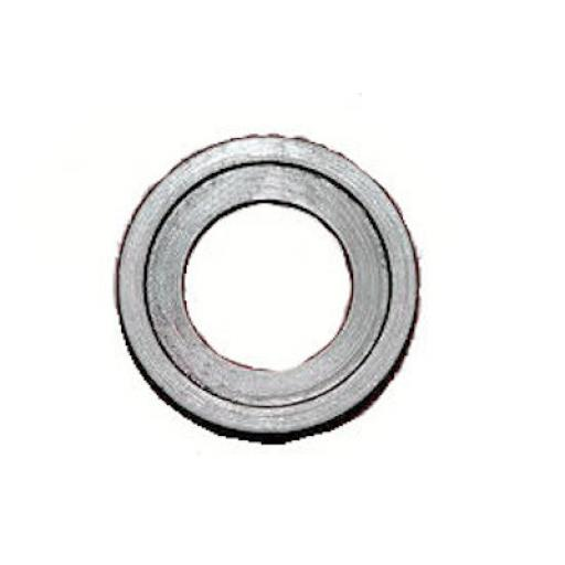 Clutch Washer - Triumph - 57-1045