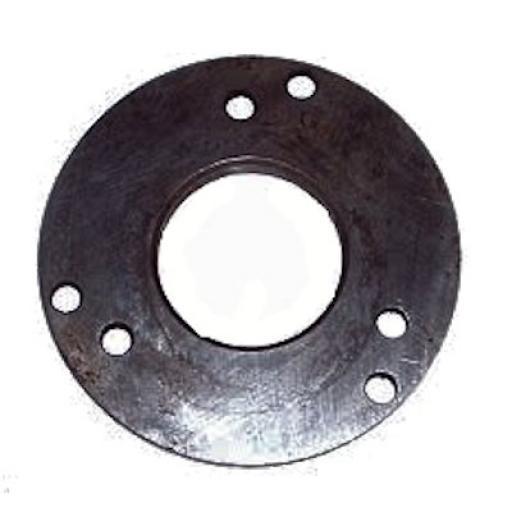 Clutch Inner Plate - Triumph - 57-1720 - 57-4436