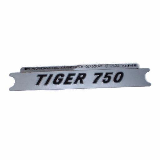 Panel Model Name - Tiger 750 Black-Silver.jpg
