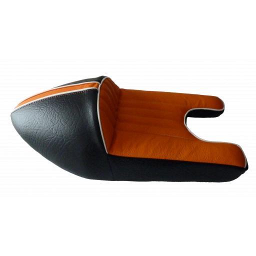 Seat Orange and Black WL SN2117 01.png
