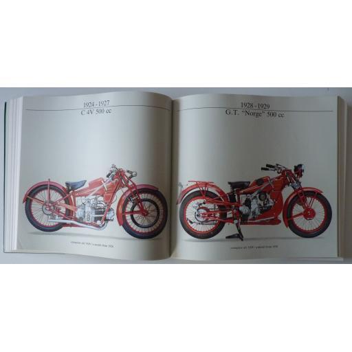 Moto Guzzi by Mario Colombo 05.jpg