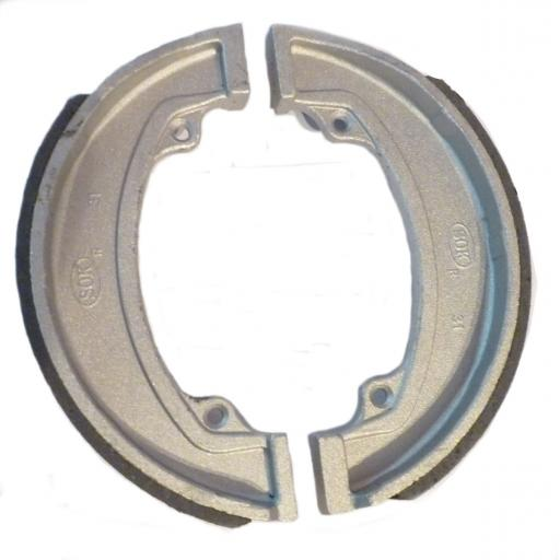 Brake Shoes Rear Conical Hub 37-3925-6.jpg