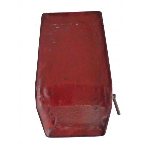 Oiltank Wideline Fibreglass SN 2225 05.jpg