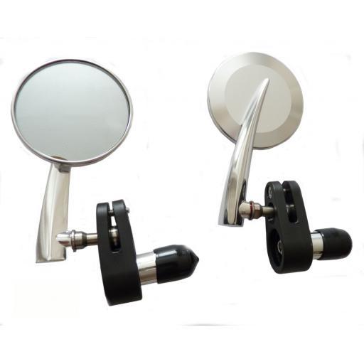 Bar End Mirrors Silver 02.jpg