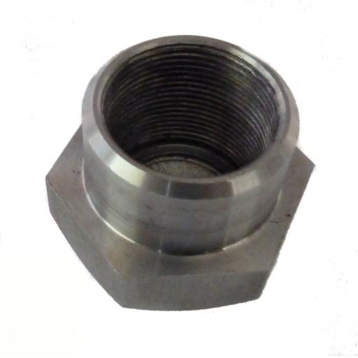 Norton Roadholder Crown Nut 02.jpg
