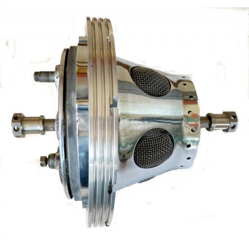Conical Rear Polished with brake plate 03.jpg
